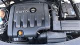 motores seat vw skoda audi bmw - foto