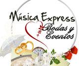 Trio musicos violines bodas villarobledo - foto