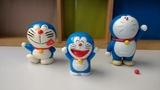 Figura Doraemon - foto