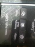 Epson stylus sx415 - foto