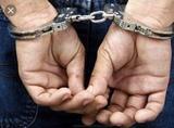Asistencia a detenidos (extranjería) - foto