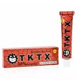 Crema TKTX - foto