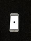 Iphone 5s 16gb muy buen estado - foto