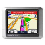 Navegador GPS Garmin - foto