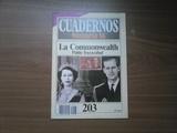 LA COMMONWEALTH (HISTORIA 16) - foto