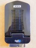 TDT AXIL RT302 tipo  cajetilla garantia - foto