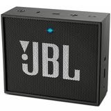 Mini altavoz JBL - foto