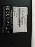 Toshiba  Intel Core i7 W10Pro 8 Gb Ra. - foto