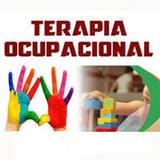 terapeuta ocupacional A DOMICILIO - foto