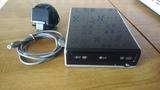 grabadora externa LG - foto