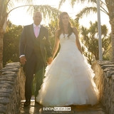 Reportajes  de foto y video de boda - foto