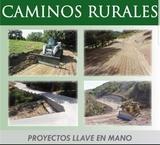 CAMINOS RURALES.  - foto