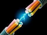Instalaciones eléctricas y reparaciones. - foto