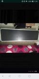 Flightcase, caja dura para teclado - foto
