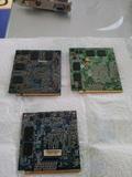 nvidia card video - foto