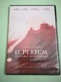 El perfum. - foto