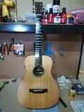 Reparaciones guitarras, Luthier.Valencia - foto