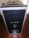 torre Intel Core i3 - - foto