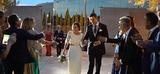 Videógrafo de bodas | Wedding videograph - foto