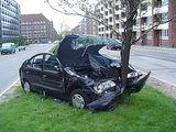 Has sufrido un accidente? - foto