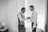 vídeos bodas desde 500 euros - foto