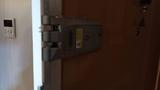 cerraduras inteligentes - foto