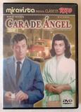 Cara de angel - Otto Preminger - foto