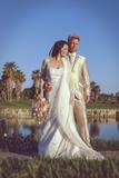 Tu boda al mejor precio. - foto