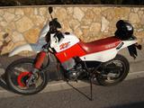 YAMAHA - XT 600 E - foto