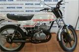 MONTESA CRONO 75 - foto