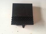 Amplificador Bmw e46 - foto