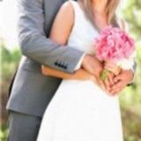 Fotógrafa de bodas - foto