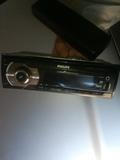 Radio Philips C233 - foto
