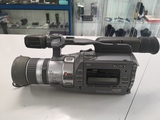 Video camara vx1e garantia!! - foto