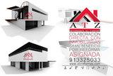 Colaboracion con inmobiliarias madrid - foto