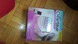 monitor clearblue anticoncepción - foto