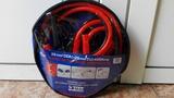 Juego Cables Emergencia furgones y 4x4 - foto