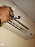 servicio técnico aire acondicionado - foto