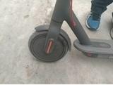 reparación patinetes a domicilio - foto