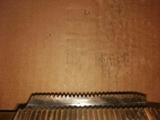 Machos de rosca Whitworth - foto