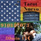 Tarot low cost con visa - foto