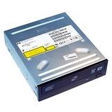 Grabadora DVD lightscribe sata dble capa - foto