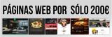 Ofrece tus servicios en internet¡¡ - foto