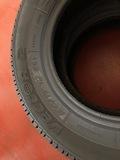 185/70R13 85T Marca: Vector - foto