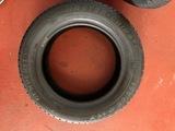 155/65R13 73TMarca: Master-grip - foto