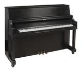 Pianos kawai. mejor precio - foto