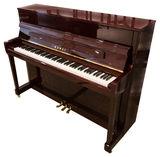 KAWAI. Pianos al precio mas bajo. - foto