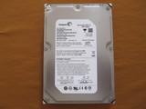 Disco Duro 3,5 Sata 250 GB - foto