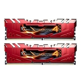 DDR 4 16GB G.SKILL RIPJAWS 4