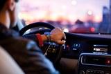 Accidentes de tráfico - foto